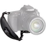 Canon E2 Hand Strap