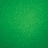 Westcott 130 Wrinkle-Resistant Chroma-Key Backdrop- 9 x 10', Green Screen