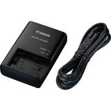 Canon CG-700 Battery Charger for BP718/ BP727