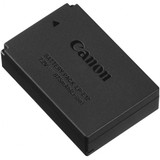Canon LP-E12 Lithium Battery for EOS M