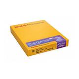 """Kodak Portra 160 4"""" x 5"""" Color Film - 10 Sheets"""