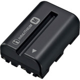 Promaster NP-FM500H Lithium Battery (Sony FM-500H)