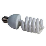 Promaster PL120/5500K (85w) Fluorescent Lamp