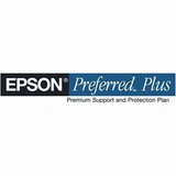 Epson Stylus Pro  78/9800 Series 1-Yr. Extended Warranty