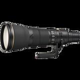 Nikon AF-S Nikkor 800mm/F5.6E FL ED VR Lens
