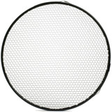 Profoto Honeycomb Grid 10 for wide/zoom