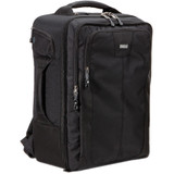 Think Tank Photo Airport Accelerator Backpack- Black