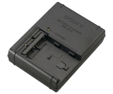 Sony BC-VM10 Power Adapter and Battery Charger