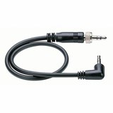 Sennheiser CL1 Line Output Cable 1/8in to 3.5mm