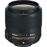 Nikon AF 35/1.8G ED AF-S Lens