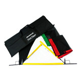 Westcott Fast Flag Kit 24x36in