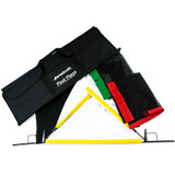 Westcott Fast Flag Kit 18x24in