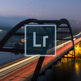 Advanced Adobe Lightroom Workflow