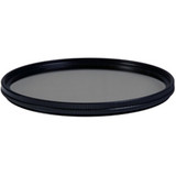 ProMaster Digital HD Circular Polarizer- 62mm