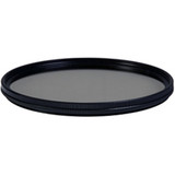 PROMASTER 77mm DIGITAL HD CIRCULAR POLARIZER