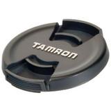 Tamron Front Lens Cap- 62mm