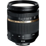 Tamron SP 17-50mm F/2.8 Di II XR VC LD Aspherical IF Lens B005