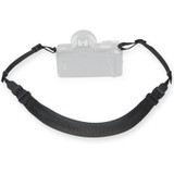 Optech Envy Camera Strap- Black
