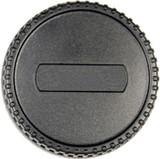 Promaster Rear Lens Cap for Canon EF