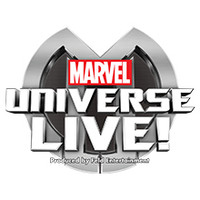 2018 Education Offers - Marvel Universe LIVE! Promenade Level Seats