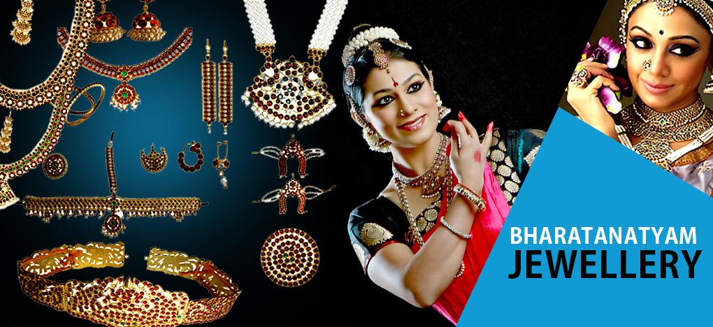 Bharatanatyam jewellery in bangalore dating 2