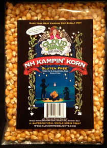 Kampin' Korn (Pack of 2)