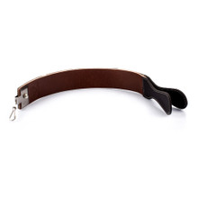 Strop - For Straight Razor Stropping