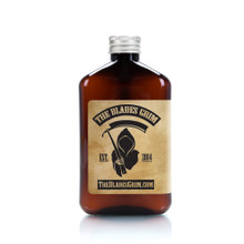 Smolder Pre-Shave Oil - 8.45oz - By The Blades Grim