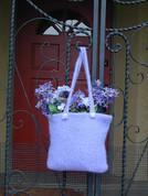 Vermont Felted Bag Kit