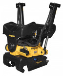 Engcon Tiltrotator from Digrite.