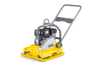 New : 80kg Plate Compactor for Hire