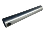 Excavator Bucket Pin 30mm Diameter
