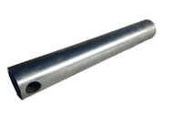 Excavator Bucket Pin 40mm Diameter
