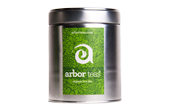 arbor-teas-storage-tin-regular2.png