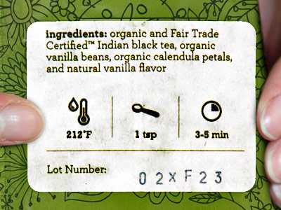 how-to-ingredients-label.jpg