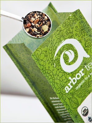 how-to-measure-tea-vert.jpg