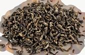 organic-chun-mee-green-tea2.png