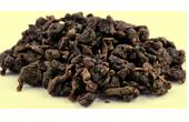 Organic Dong Ding Oolong Tea