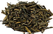 organic-dragonwell-lung-ching-green-tea2.png