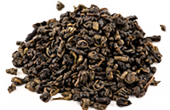 organic-gunpowder-green-tea2.png