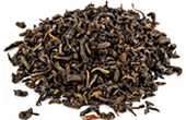 Organic Jasmine Green Tea from Arbor Teas