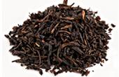 organic-keemun-black-tea2.png