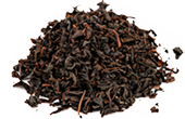 Organic Korakundah Estate Nilgiri Black Tea