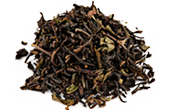 organic makaibari estate darjeeling 1st flush black tea