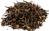 organic-makaibari-estate-oolong-tea2.png