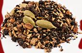 organic-masala-chai-black-tea