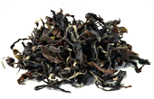Organic Oriental Beauty Oolong Tea