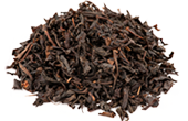 organic russian caravan black tea