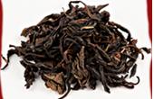 organic-shui-xian-oolong-tea2.png