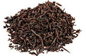 organic-singampatti-oothu-estate-black-tea2.png